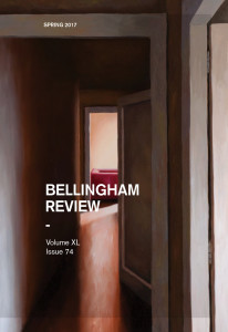 Bellingham-Review_Cover_2017-206x300